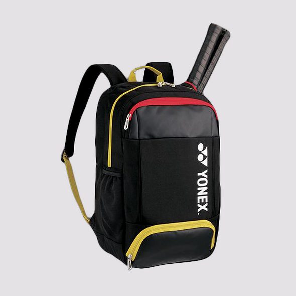 YONEX Active Backpack Racquet Bag