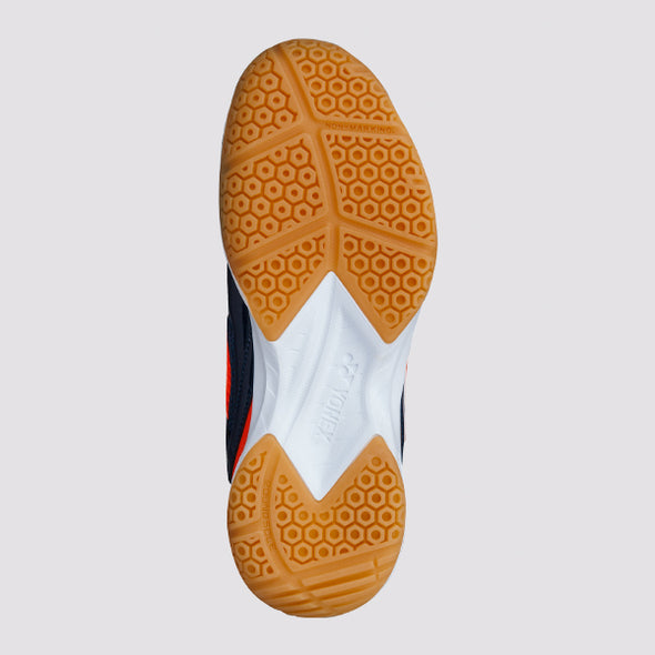 YONEX Power Cushion 35 Orange