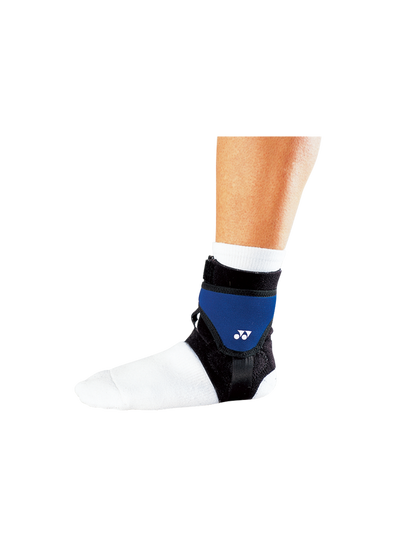 YONEX MPS40AKEX Ankle Support Left (M)