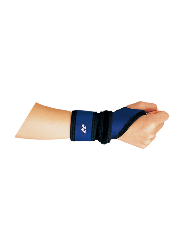YONEX MPS60RIEX Wrist Support Right (L)