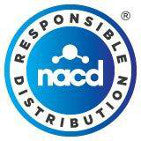 nacd - Responsible Distribution