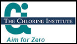 Go to the Chlorine Institute website