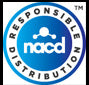 Go to NACD website