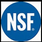 GO to NSF Website