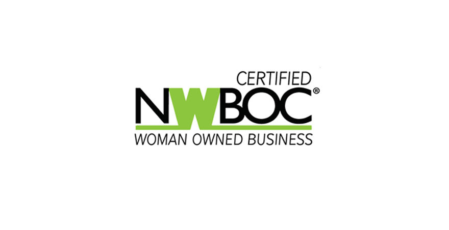NSWBOC - Women Owned Business