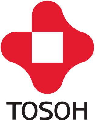 Tosoh SMG