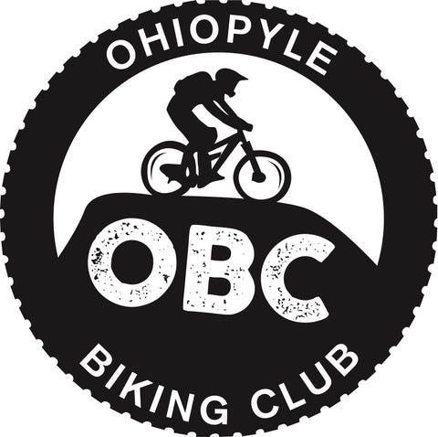 Ohiopyle Biking Club Pennsylvania