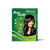 Hair Pack - Shree Ayu Care