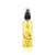 Hair Serum - Moroccan Argan Oil - Shree Ayu Care