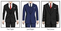How to: buy a Ready-to-Wear suit