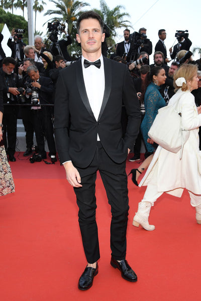 Camille Martin Cannes 2019
