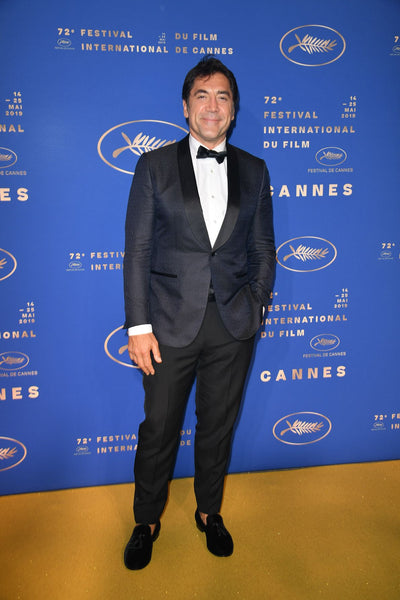 Javier Bardem Cannes 2019