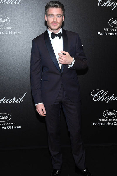 Richard Madden Cannes 2019