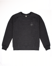 Load image into Gallery viewer, Embroidered Sweatshirt