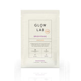 Brightening Face Mask 4-Pack