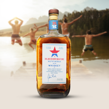 Load image into Gallery viewer, Redneck Riviera Whiskey