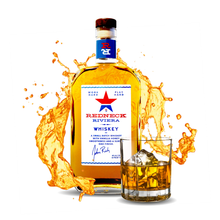 Load image into Gallery viewer, Redneck Riviera Whiskey Autographed by John Rich