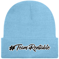 Bonnet Rentable