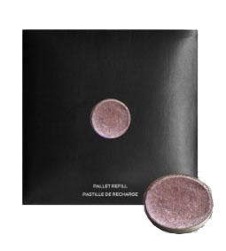 MINI EYESHADOW (PAN)