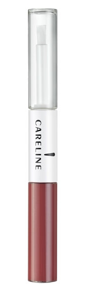 Careline Long Lasting Lipstay / 14 colours