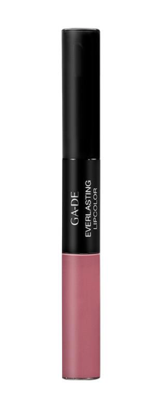 NEW GADE Everlasting Liquid Lip Colour / 4 Colours