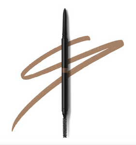 Percision Brow Pencil