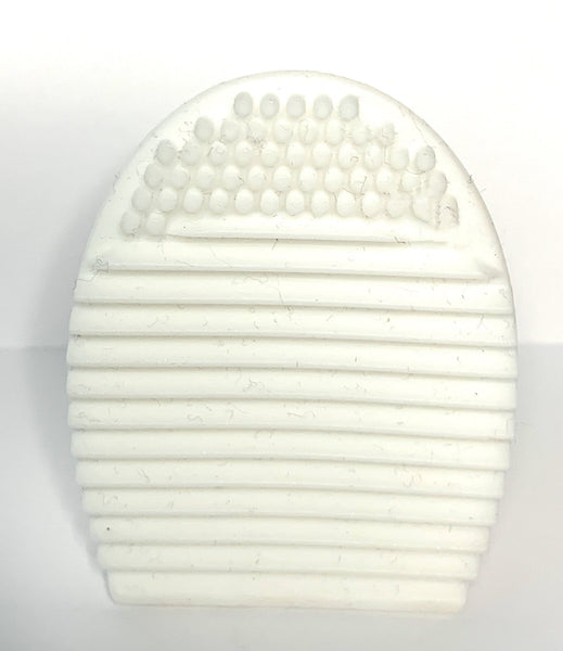 Brush Egg, cleaning brush tool