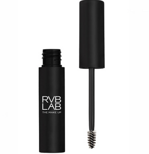 RVB Transparent Brow Set