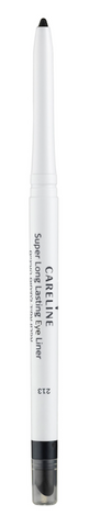 Careline Automatic Eyeliner / 3 colours