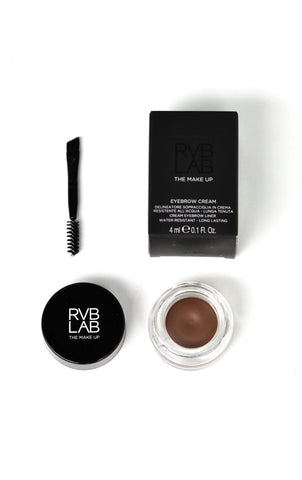 RVB Long-lasting Eyebrow Cream