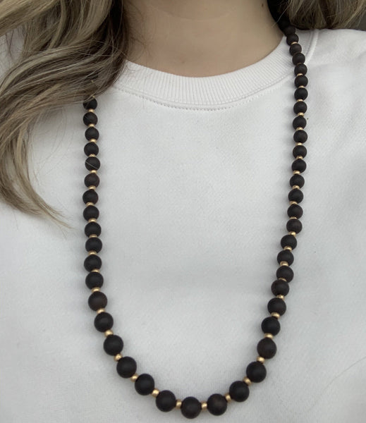 FACEMASK NECKLACES (can be used for EYEWEAR)