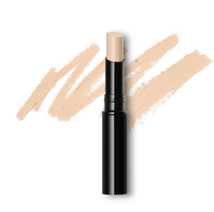 Mineral Photo Touch Concealer / 8 colours