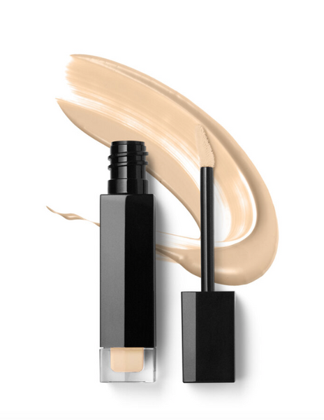 Liquid Concealer / 6 colours
