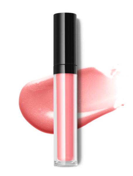 Plumping Gloss / 5 colours
