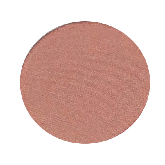 Blush (refill, pan only) 8 colours