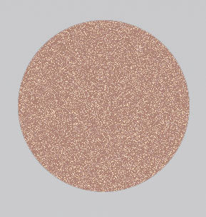 MINI EYESHADOWS 20 colours (PAN ONLY)