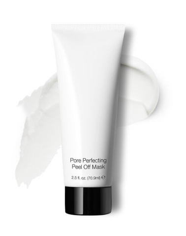 Pore Perfecting Peel Off Mask