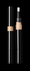 Touch Up Concealer, Brush Application / 5 colours