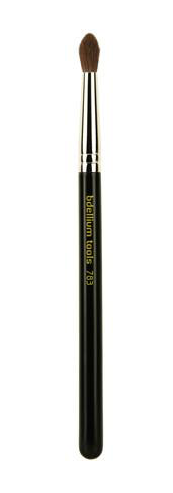 783 Blending Brush
