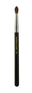 Bdellium 783 Blending Brush