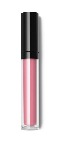 PLUMPING GLOSS 5 colours