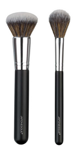 Japonesque Must-Have Complexion Brush DUO SET