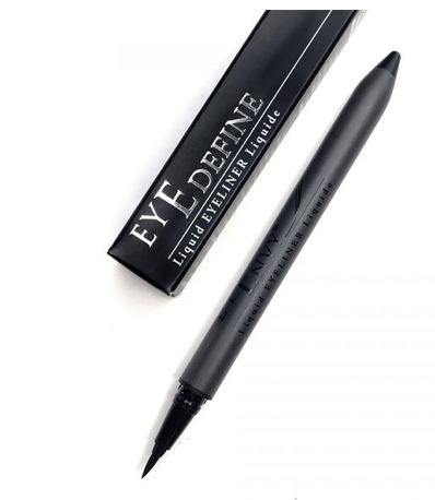 EYEDEFINE LIQUID EYELINER