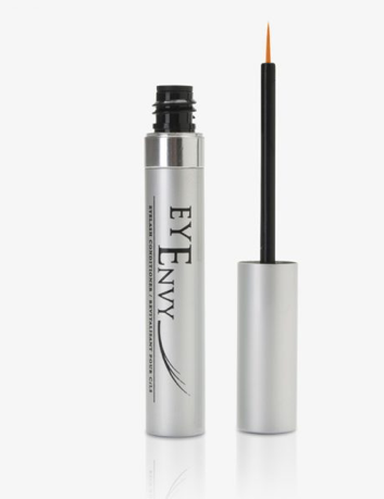 EYENVY LASH CONDITIONER