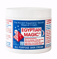 Egyptian Magic / 3 sizes