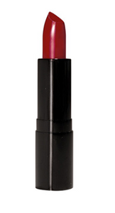 Lipstick Luxury Matte 8 colours