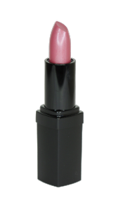 Kirsch Cosmetic Studio Custom Lipstick 44 colours available