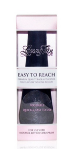 Loving Tan Easy To Reach Back Applicator for Self Tanning