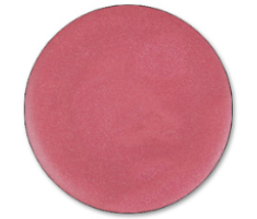 Lip & Cheek Cream Blush NEW
