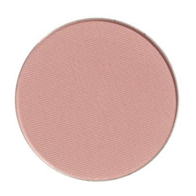 Pandora's Blush (refill) / 14 colours